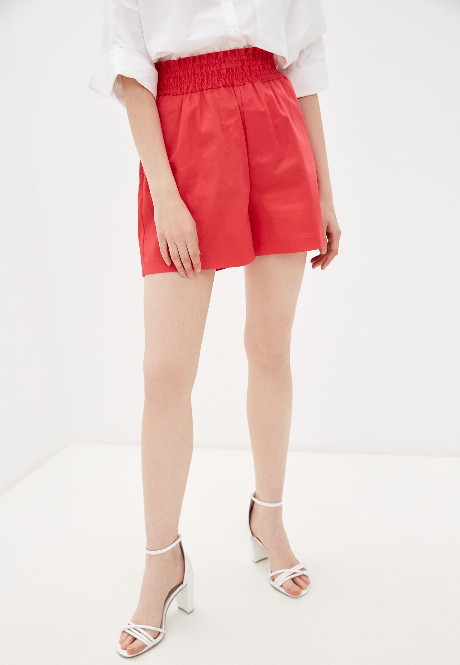 Женские повседневные шорты Rinascimento CFC0103623003