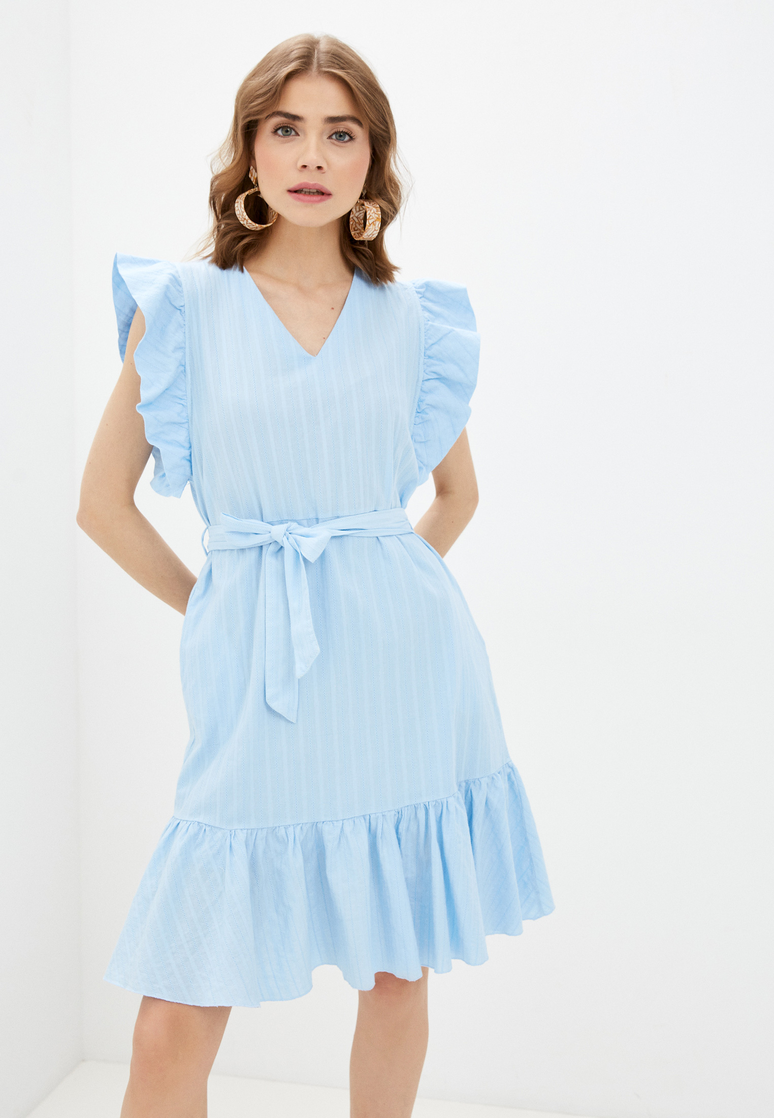 Платье Rinascimento CFC0103702003