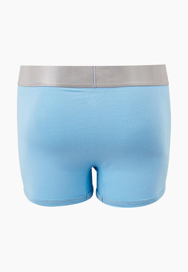 Комплекты Calvin Klein Underwear NB2453A: изображение 2