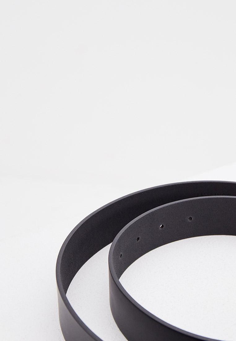 Ремень Calvin Klein (Кельвин Кляйн) K50K504300: изображение 4