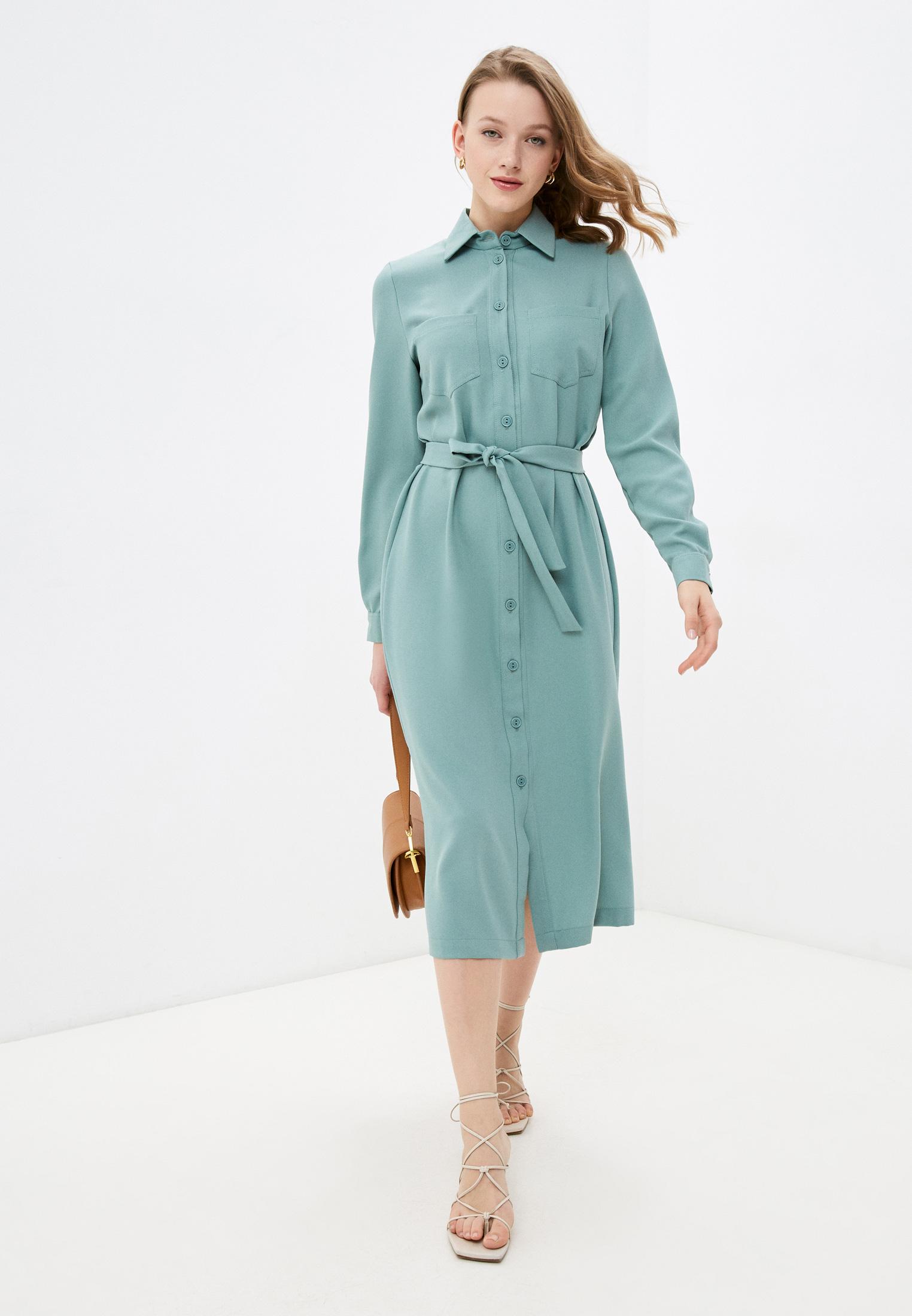 Платье Francesca Peretti ss21001