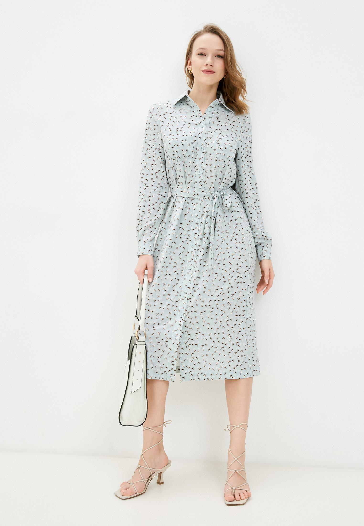 Платье Francesca Peretti ss21004