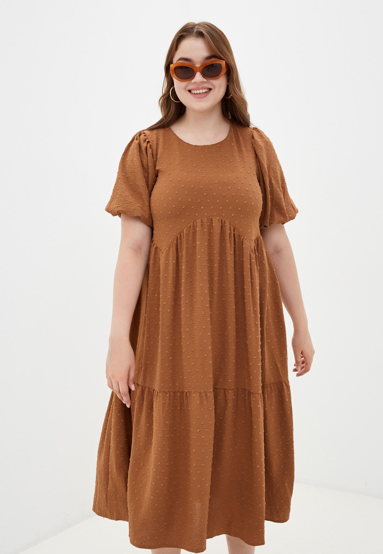 Повседневное платье Francesca Peretti Платье Francesca Peretti