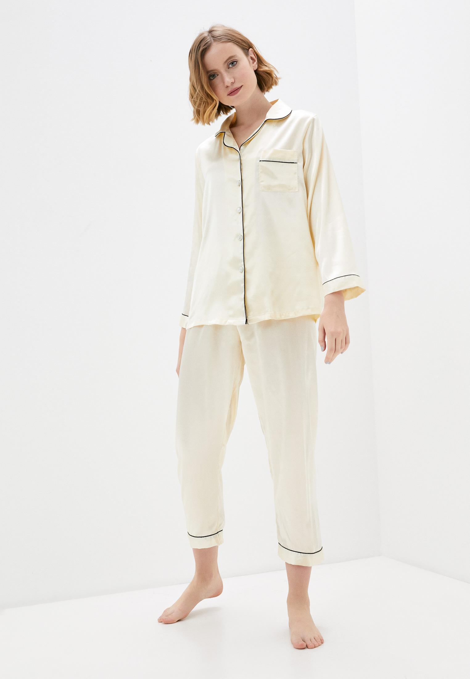 Женское белье и одежда для дома Francesca Peretti ss21020