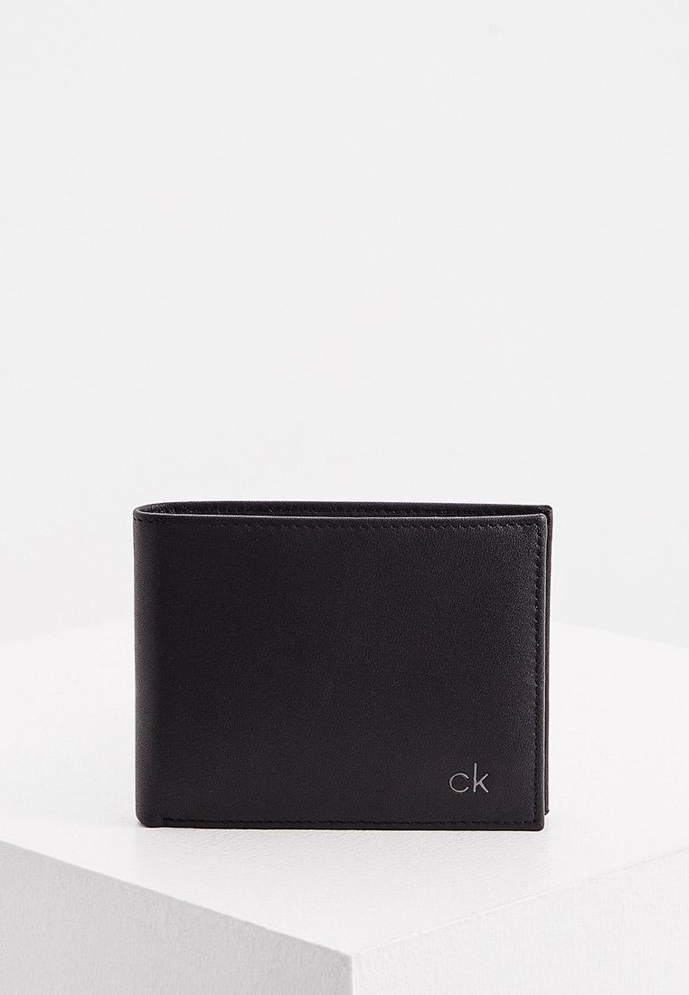 Кошелек Calvin Klein (Кельвин Кляйн) K50K504296: изображение 1