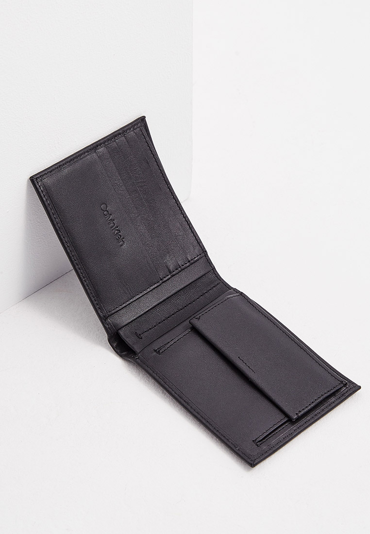 Кошелек Calvin Klein (Кельвин Кляйн) K50K504296: изображение 3