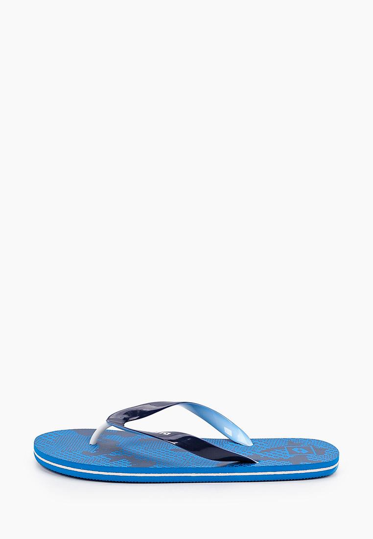 Мужская резиновая обувь Lotto 213384