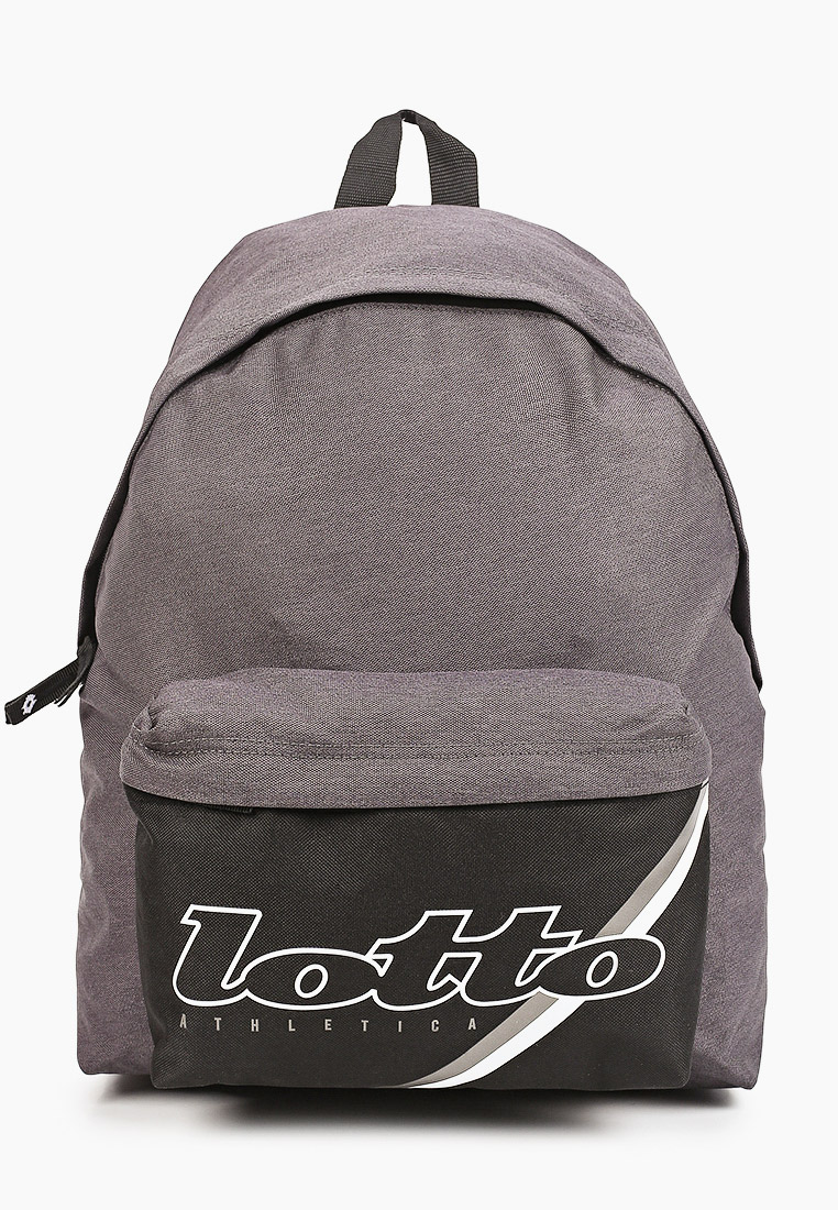 Спортивный рюкзак Lotto 212004