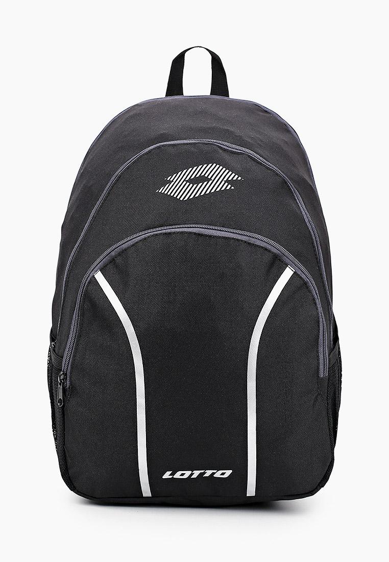 Спортивный рюкзак Lotto 212287