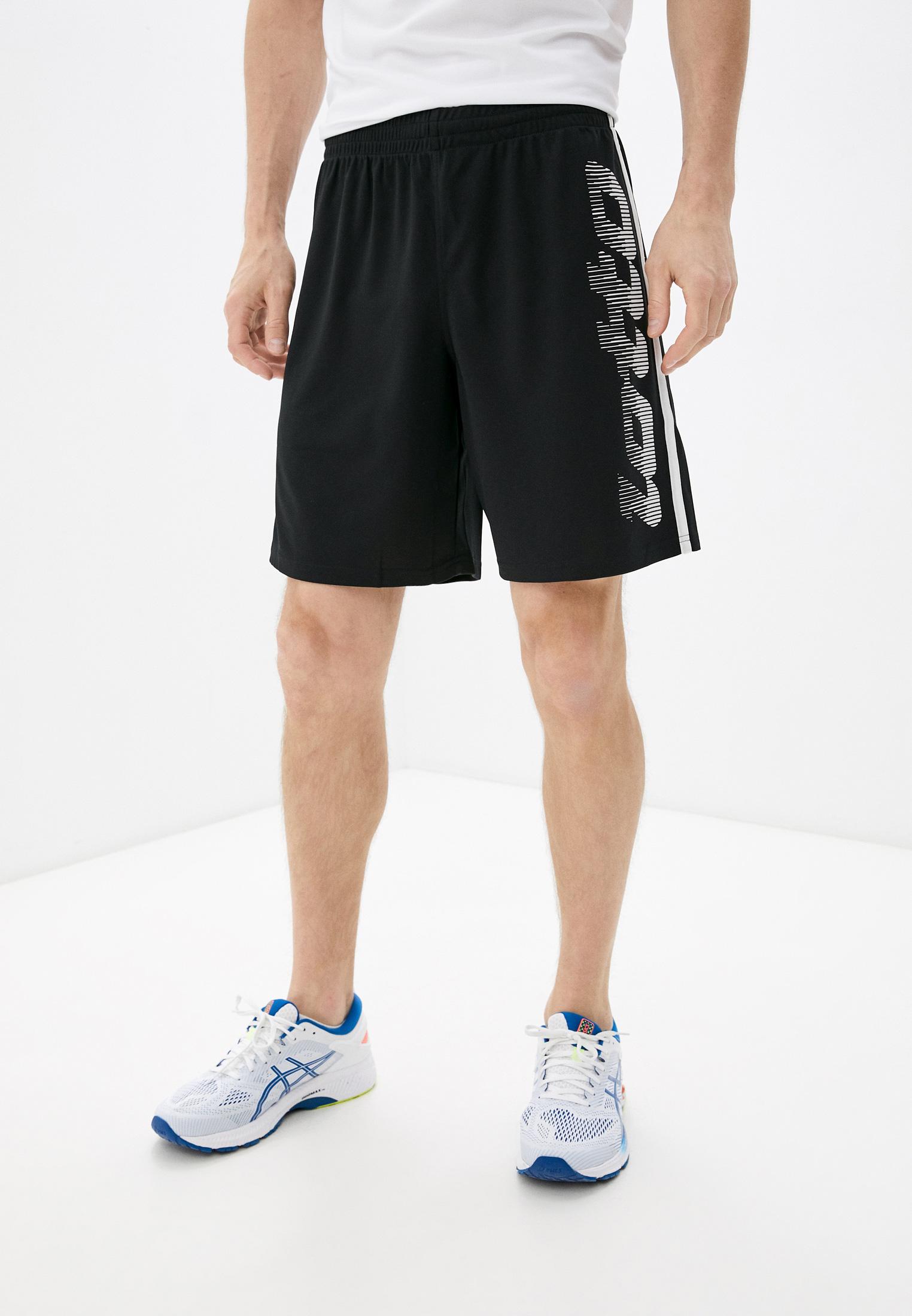 Мужские спортивные шорты Lotto 213275