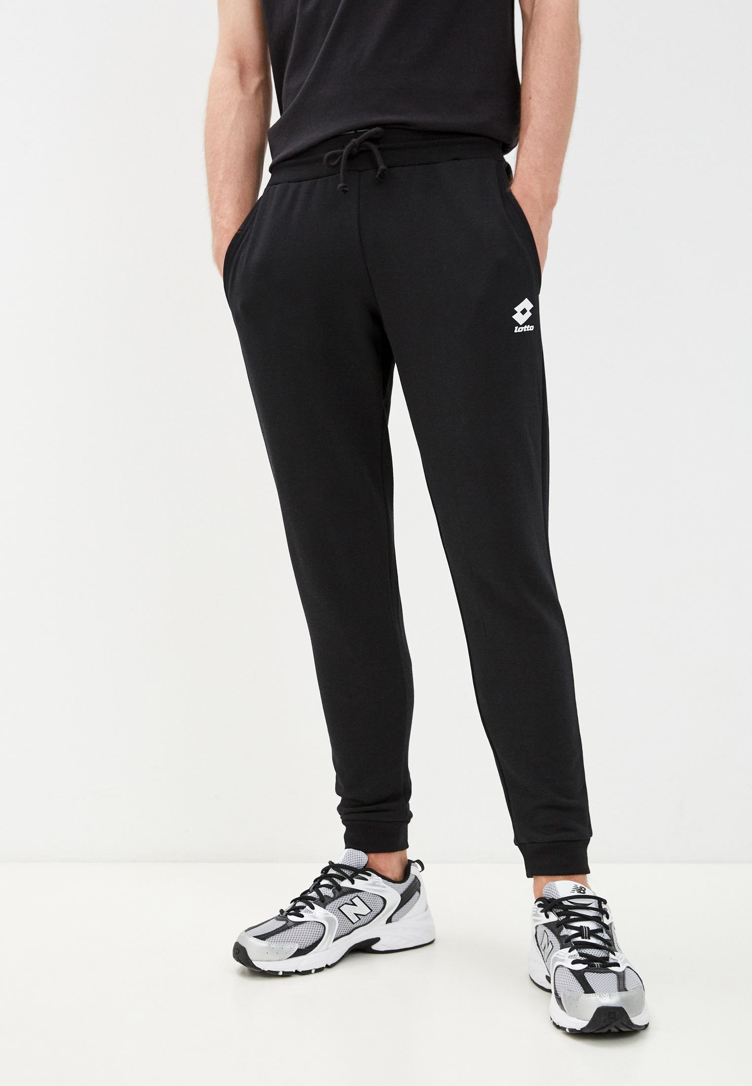 Мужские спортивные брюки Lotto 214480