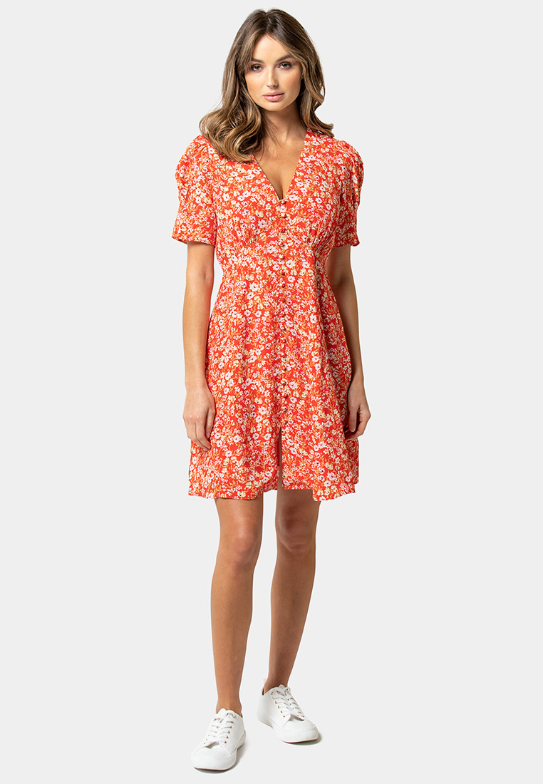 Платье Forever New DR12241