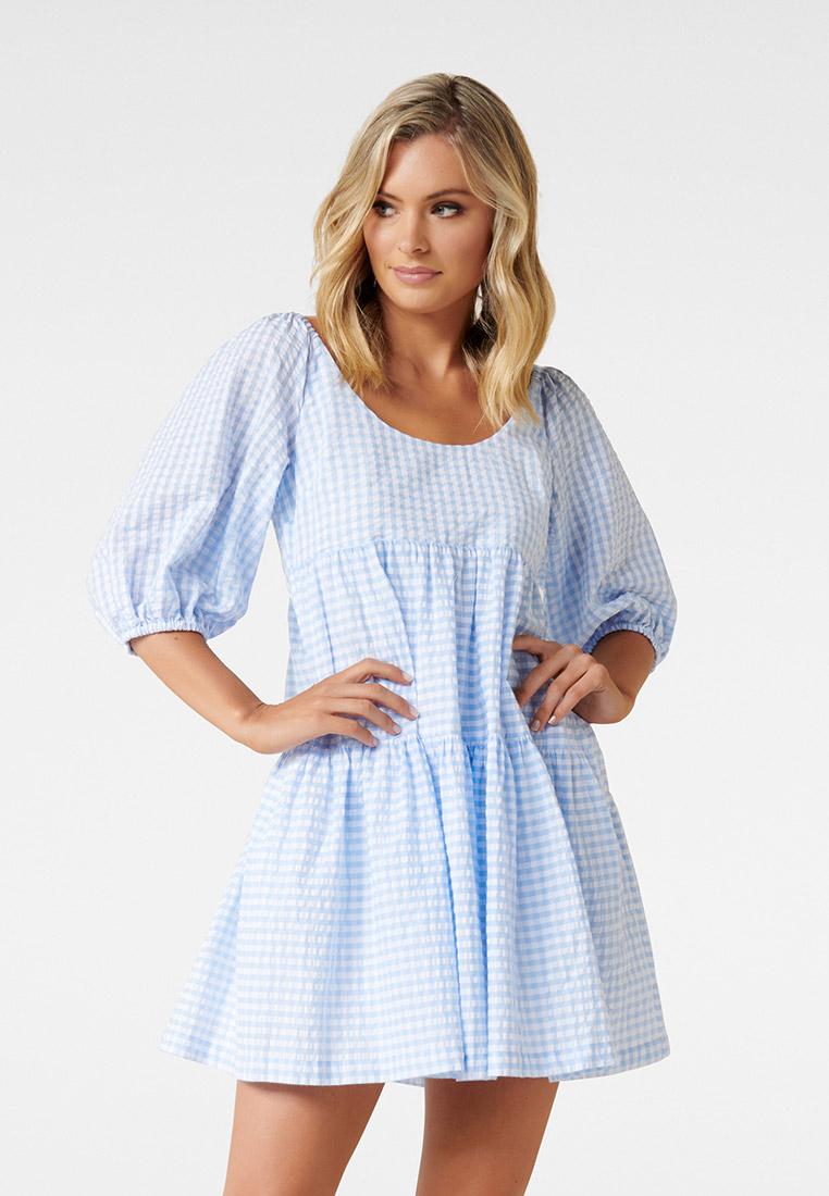 Платье Forever New DR12716