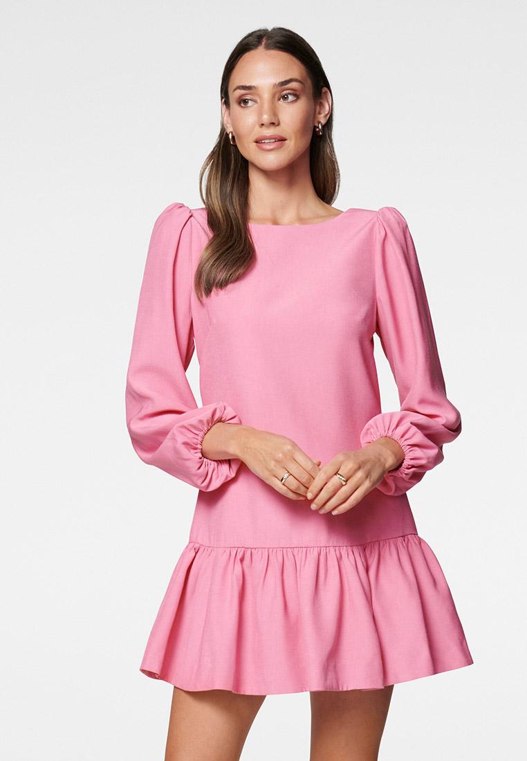 Платье Forever New DRC12375