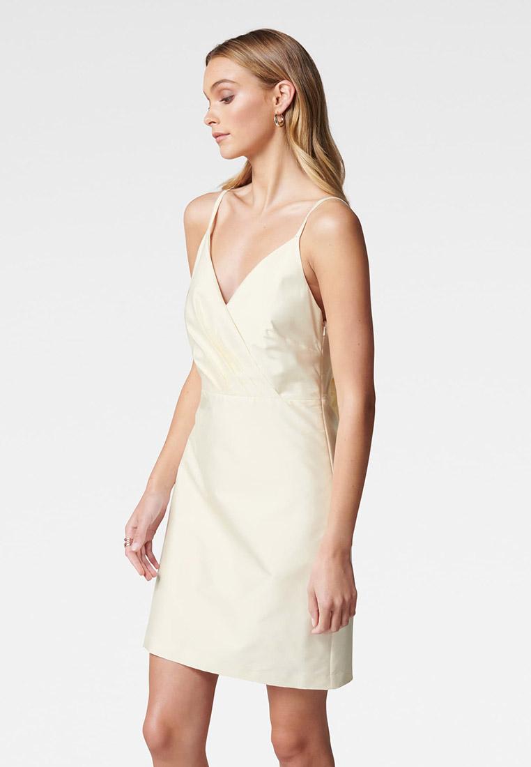 Платье Forever New DRC11957