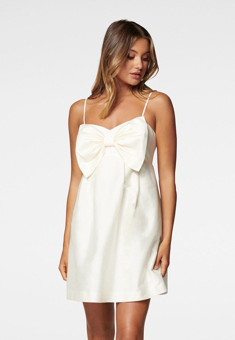 Платье Forever New DRCZ21623