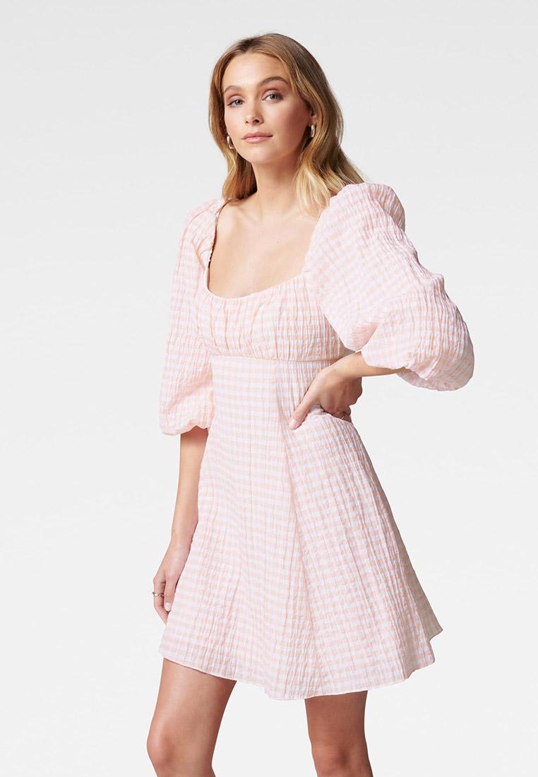 Платье Forever New DRCZ12622