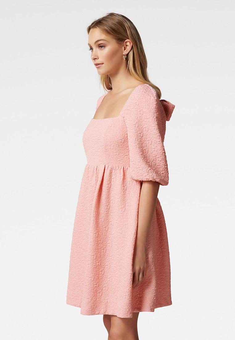 Вечернее / коктейльное платье Forever New DRZ12489