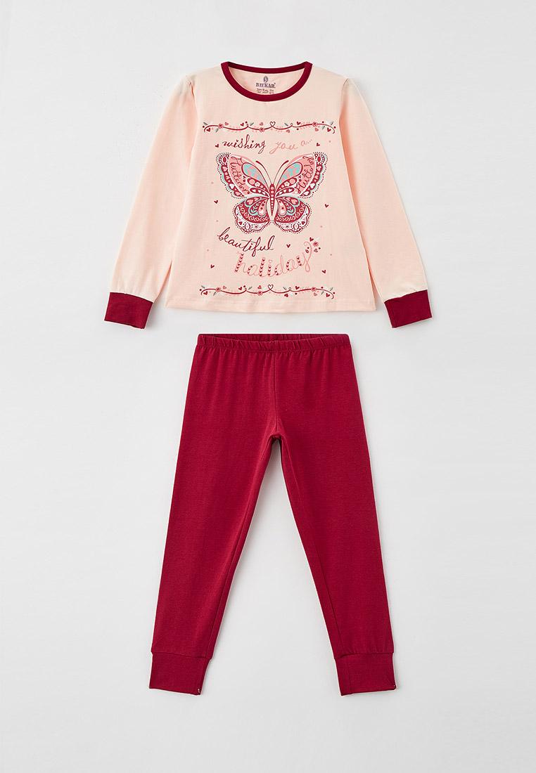 Пижама BAYKAR N9299226