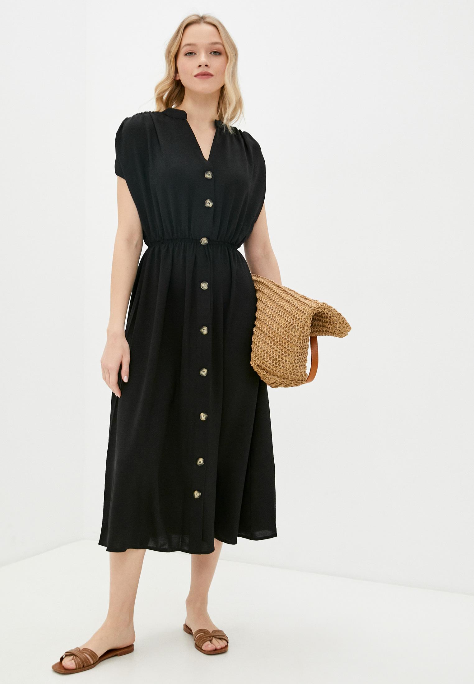 Платье Trendyol TWOSS21EL1927