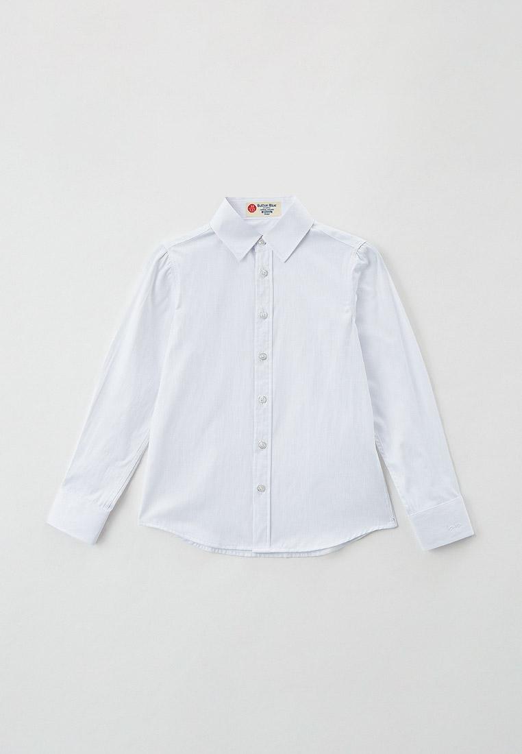 Рубашка Button Blue 221BBBS23010205