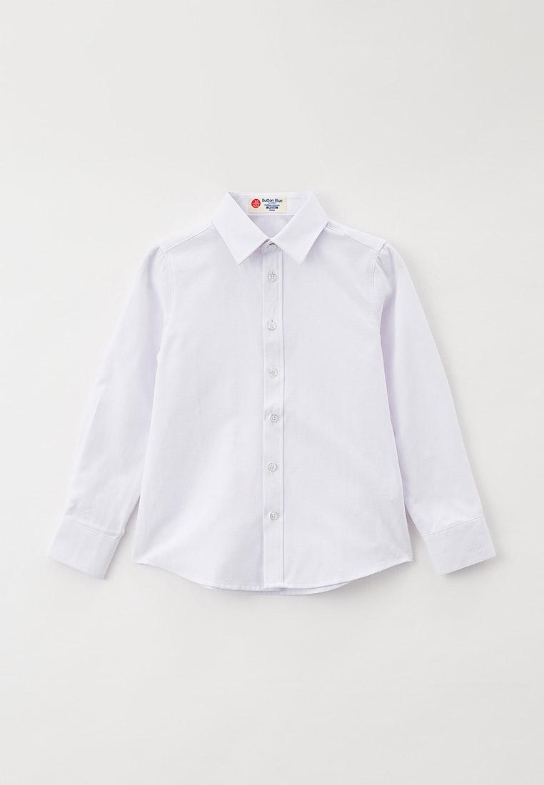 Рубашка Button Blue Рубашка Button Blue