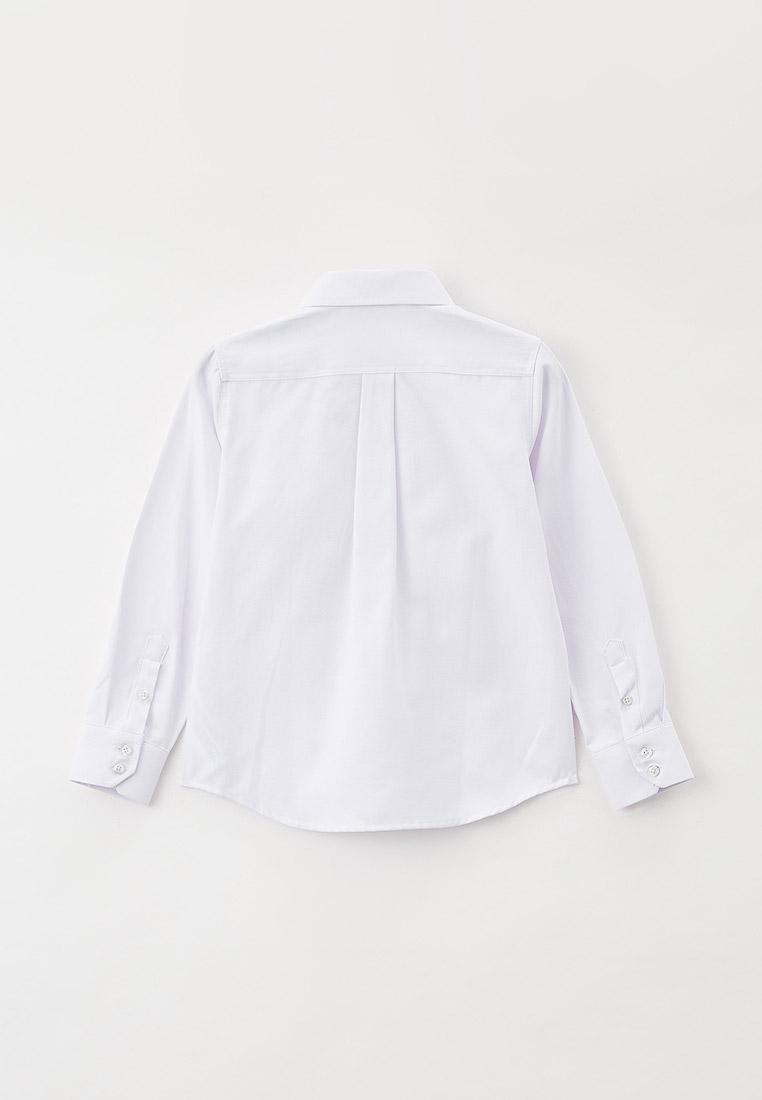 Рубашка Button Blue 221BBBS23020200: изображение 2