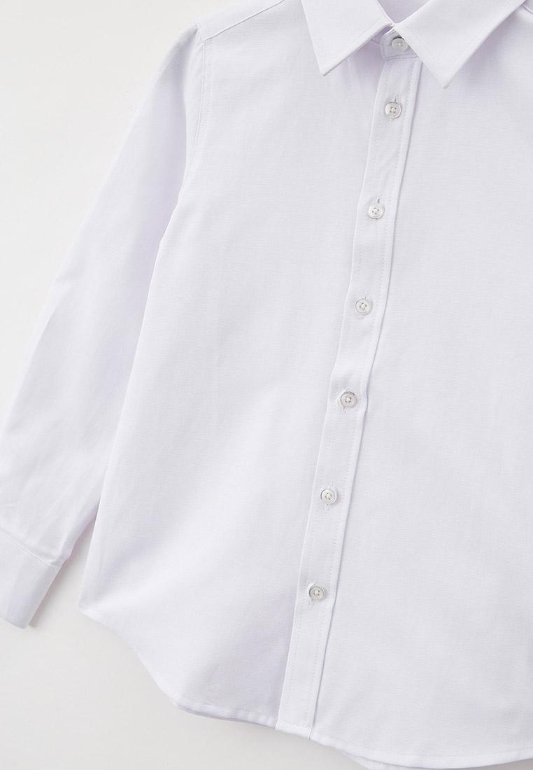 Рубашка Button Blue 221BBBS23020200: изображение 3