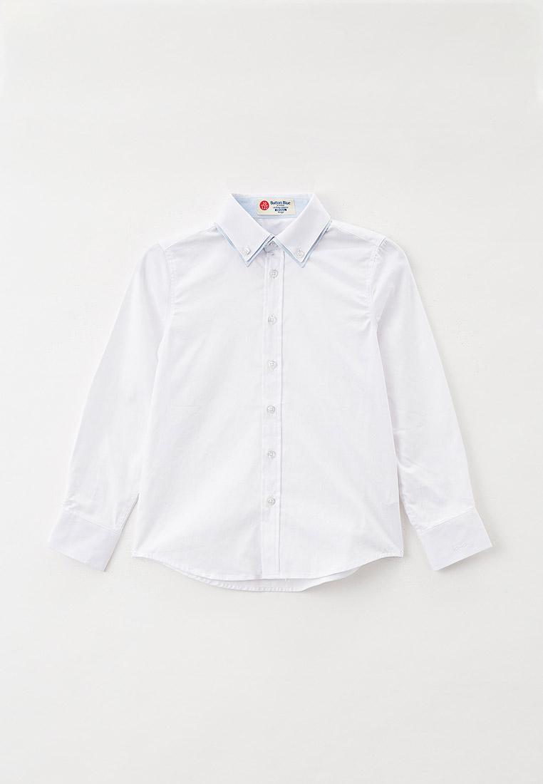 Рубашка Button Blue 221BBBS23040200