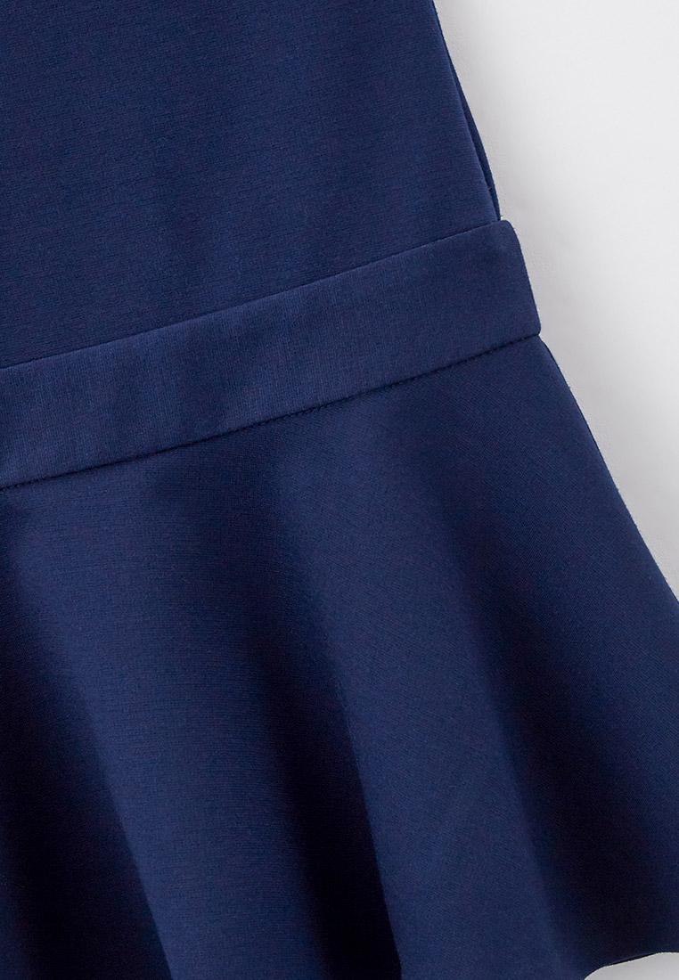 Повседневное платье Button Blue 221BBGS50021000: изображение 3