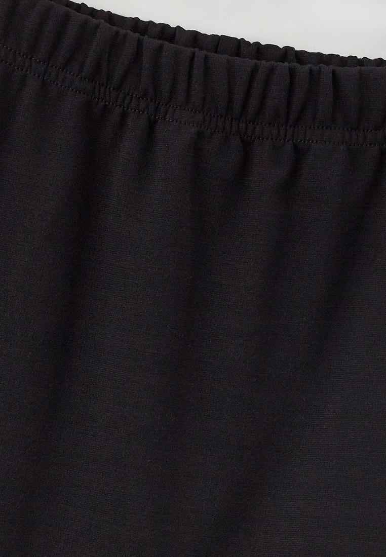 Юбка Button Blue 221BBGS55010800: изображение 3