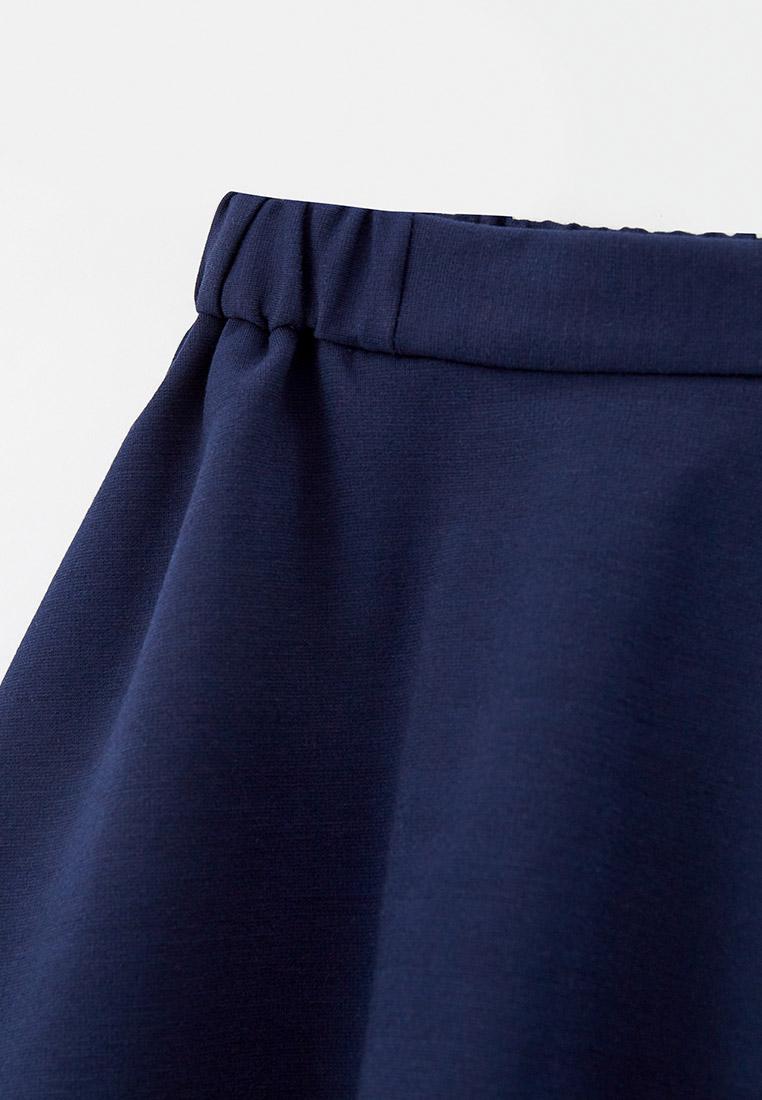 Юбка Button Blue 221BBGS55021000: изображение 3