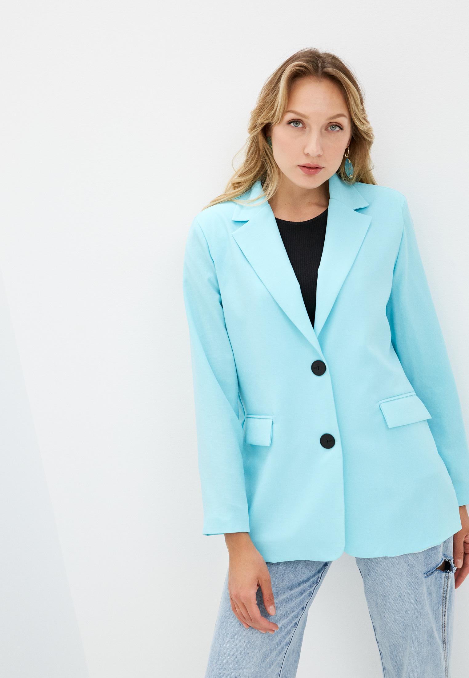 Пиджак Miss Gabby 10006