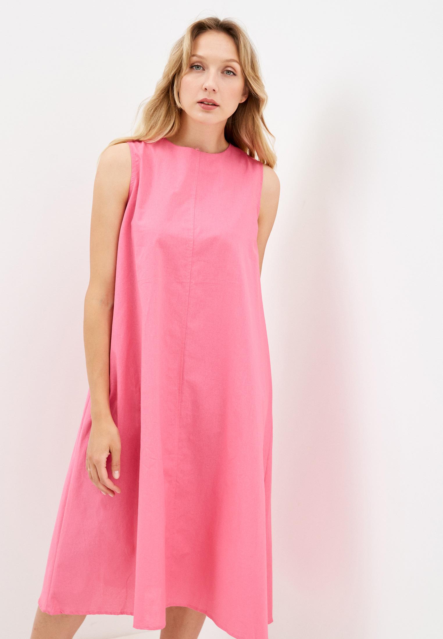Платье Miss Gabby 10766