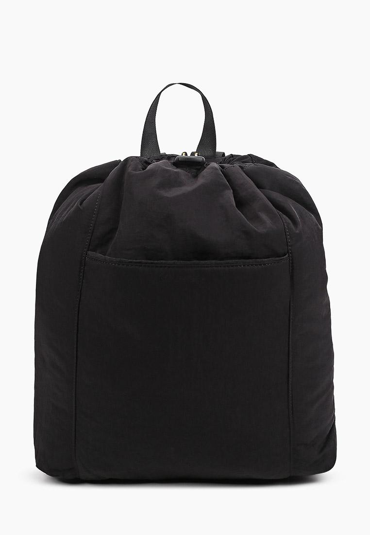 Городской рюкзак Mango (Манго) 87065710