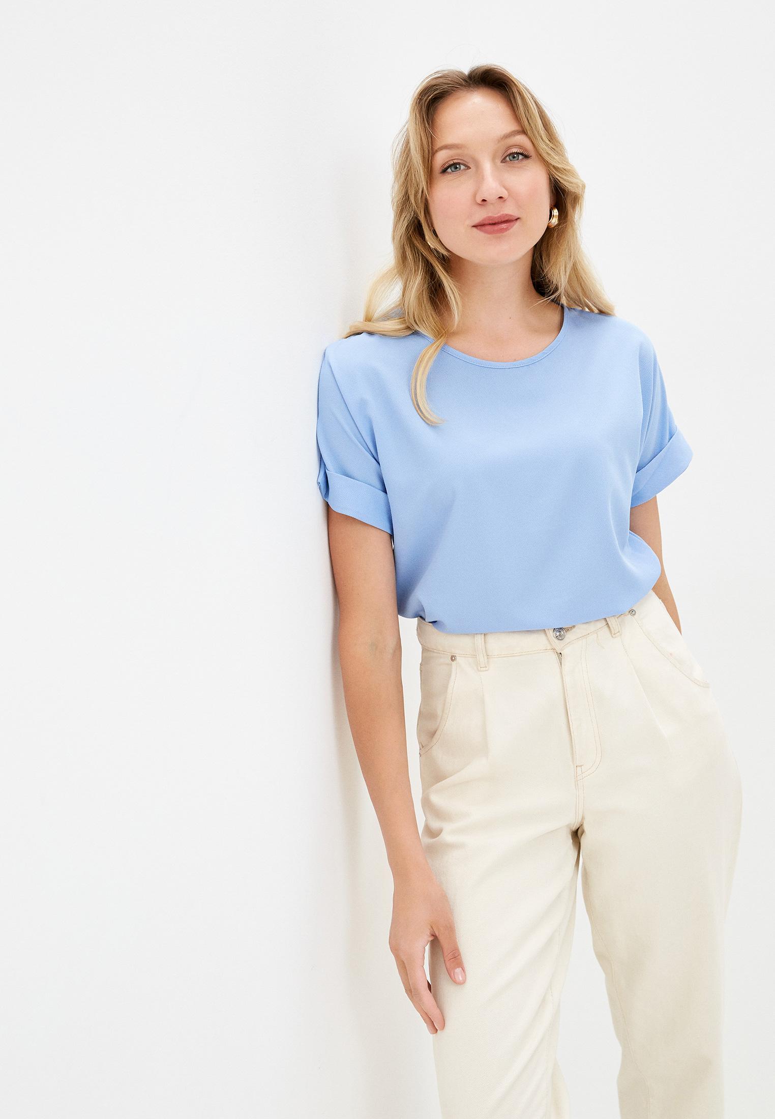 Блуза Toku Tino TT8523001d/