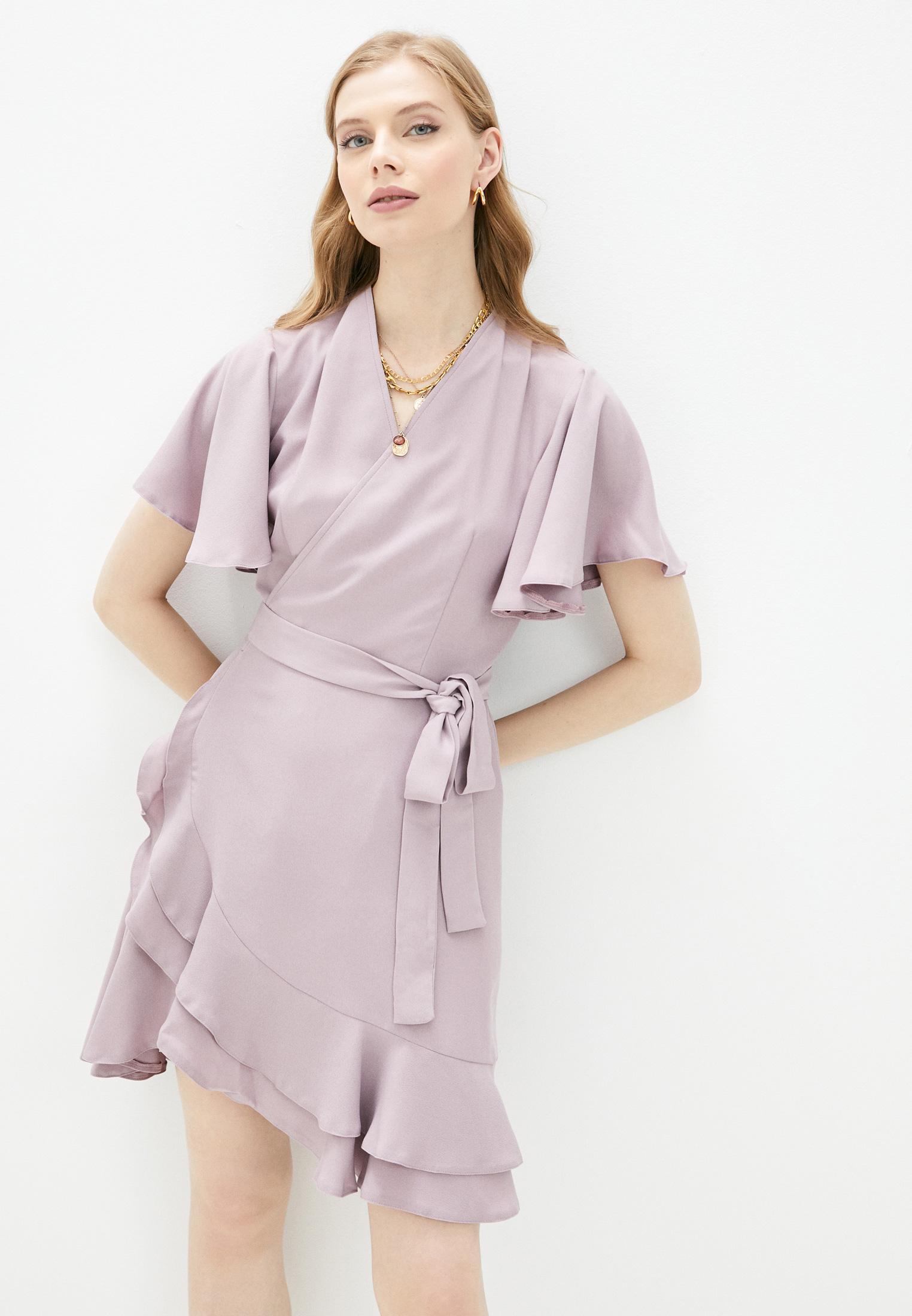 Платье Imocean VL21-21318