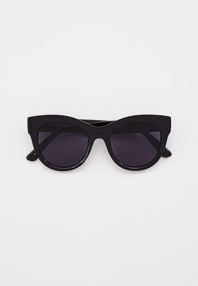 Женские солнцезащитные очки Skinnydip Очки солнцезащитные Skinnydip