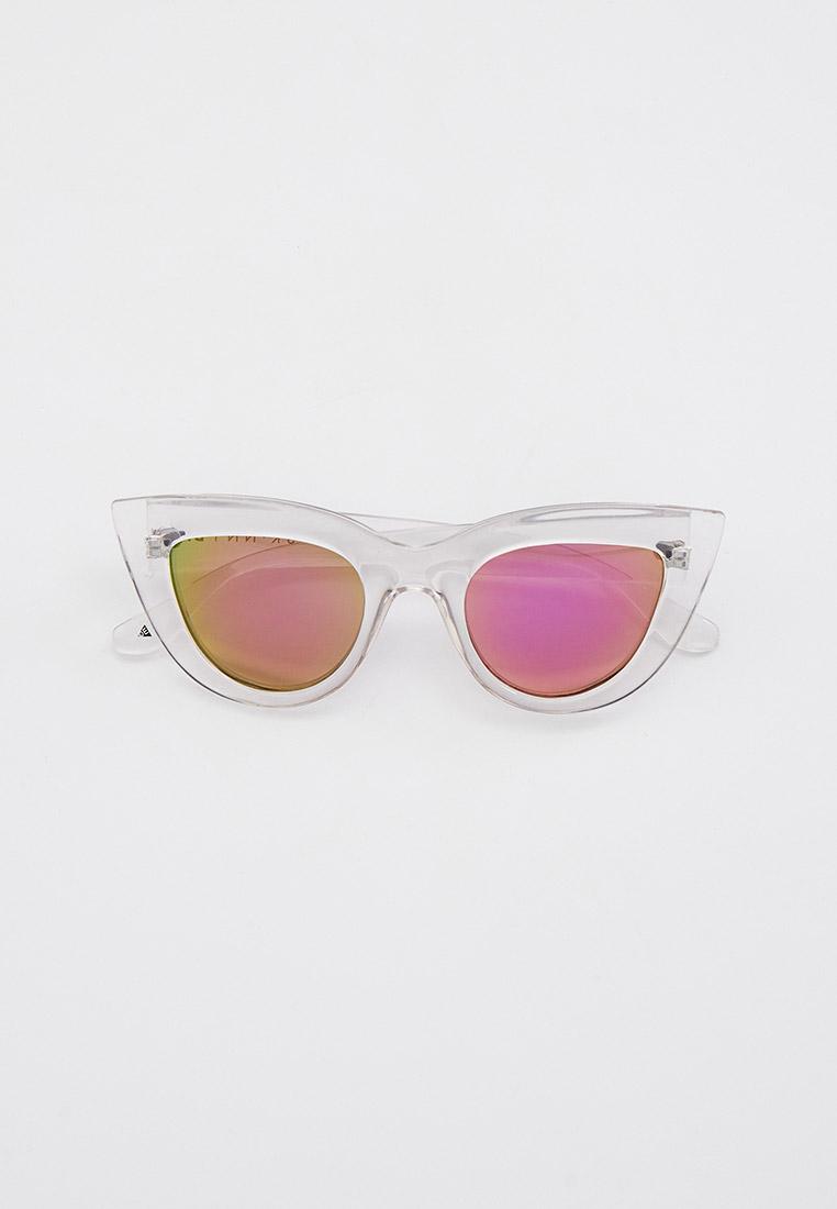 Женские солнцезащитные очки Skinnydip 1857CLV2