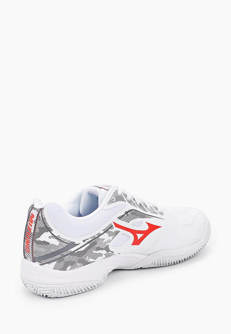Мужские кроссовки Mizuno 61GC2125: изображение 3