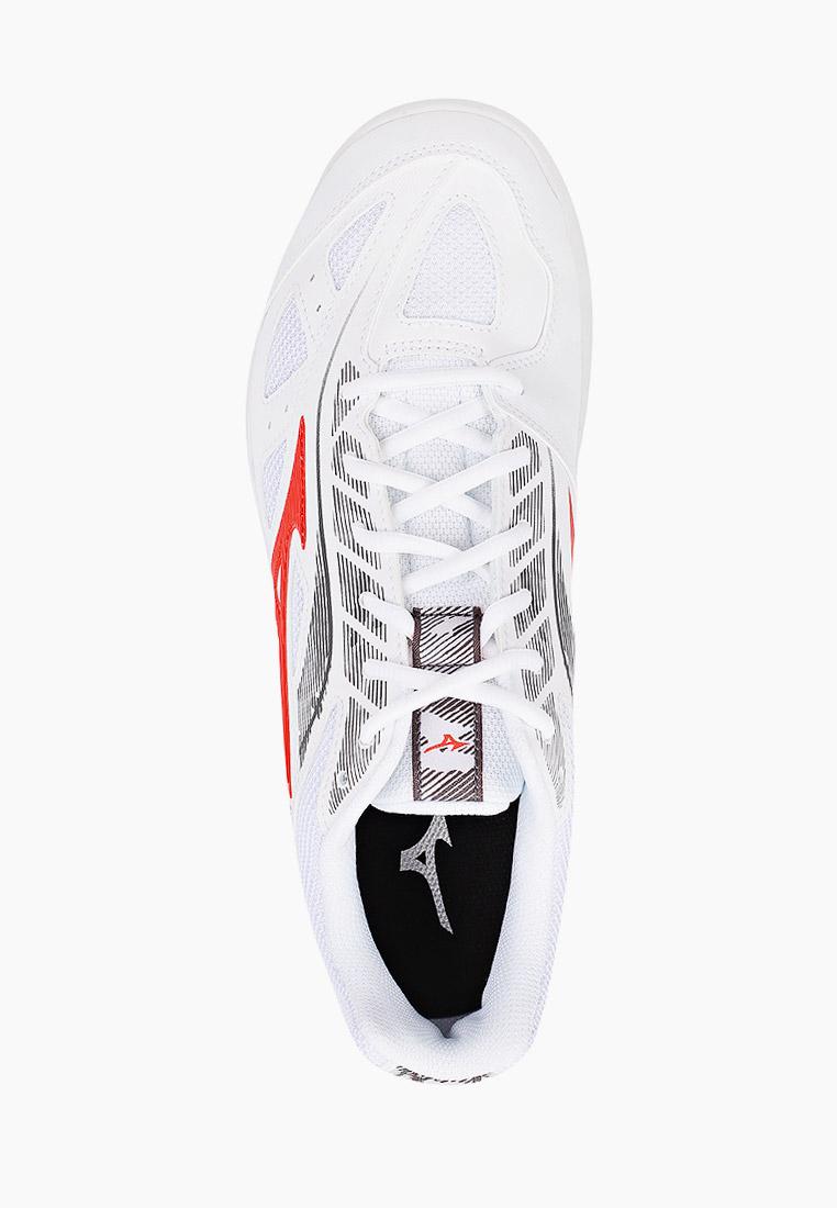 Мужские кроссовки Mizuno 61GC2125: изображение 4