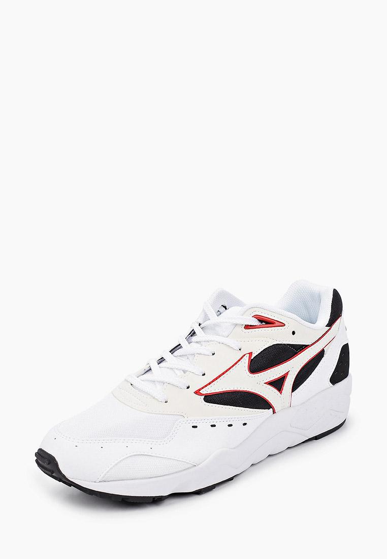 Мужские кроссовки Mizuno D1GA2101: изображение 2