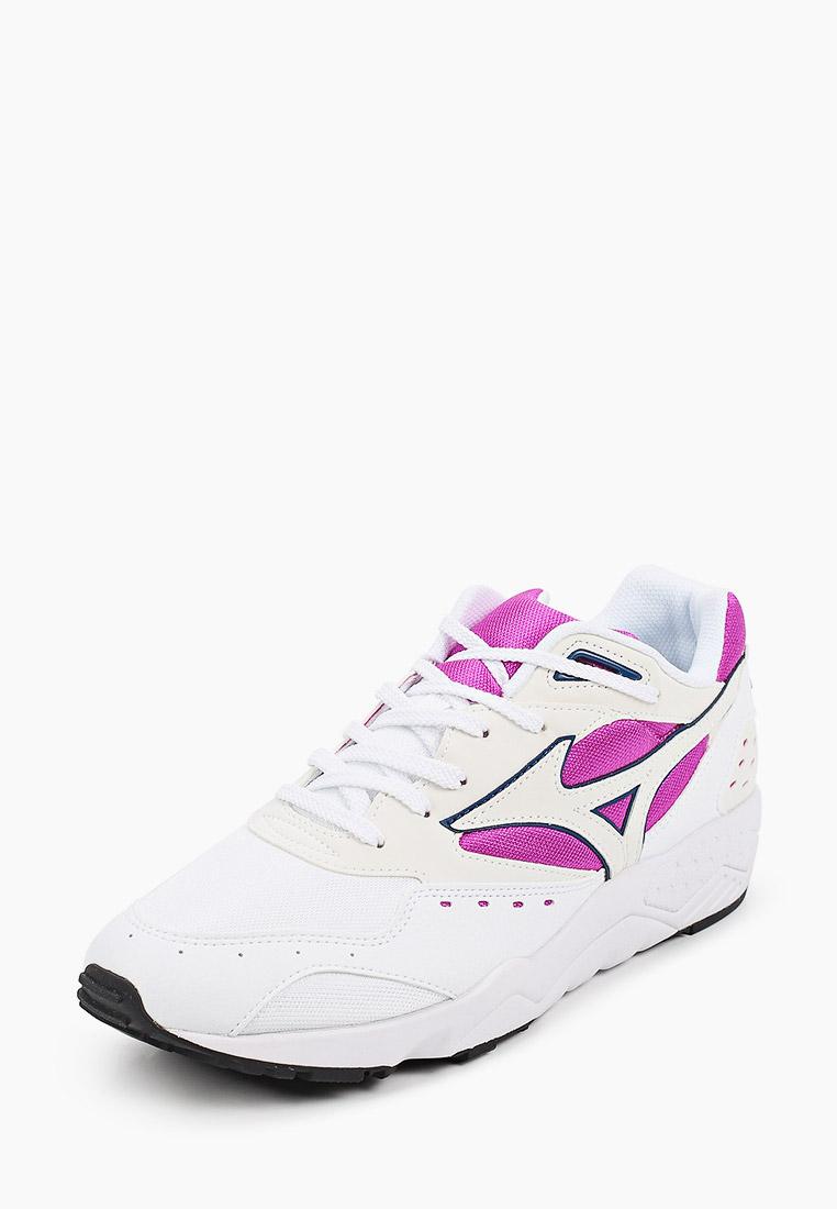Мужские кроссовки Mizuno D1GA2101: изображение 7