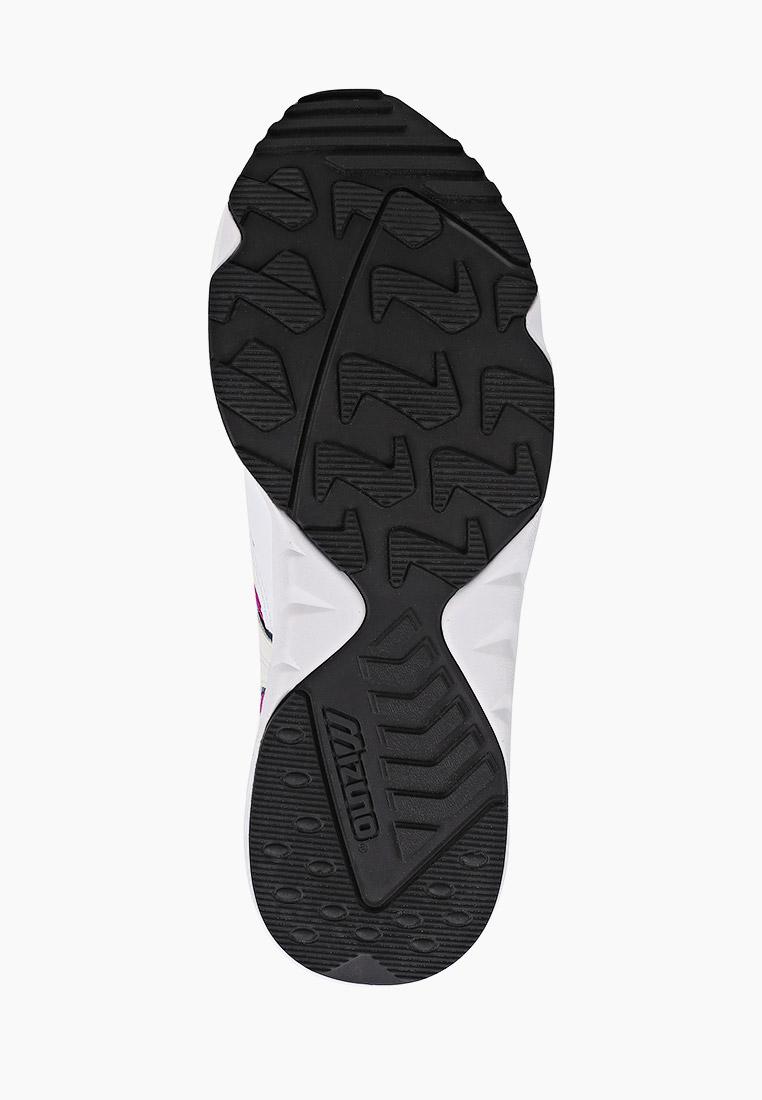 Мужские кроссовки Mizuno D1GA2101: изображение 10