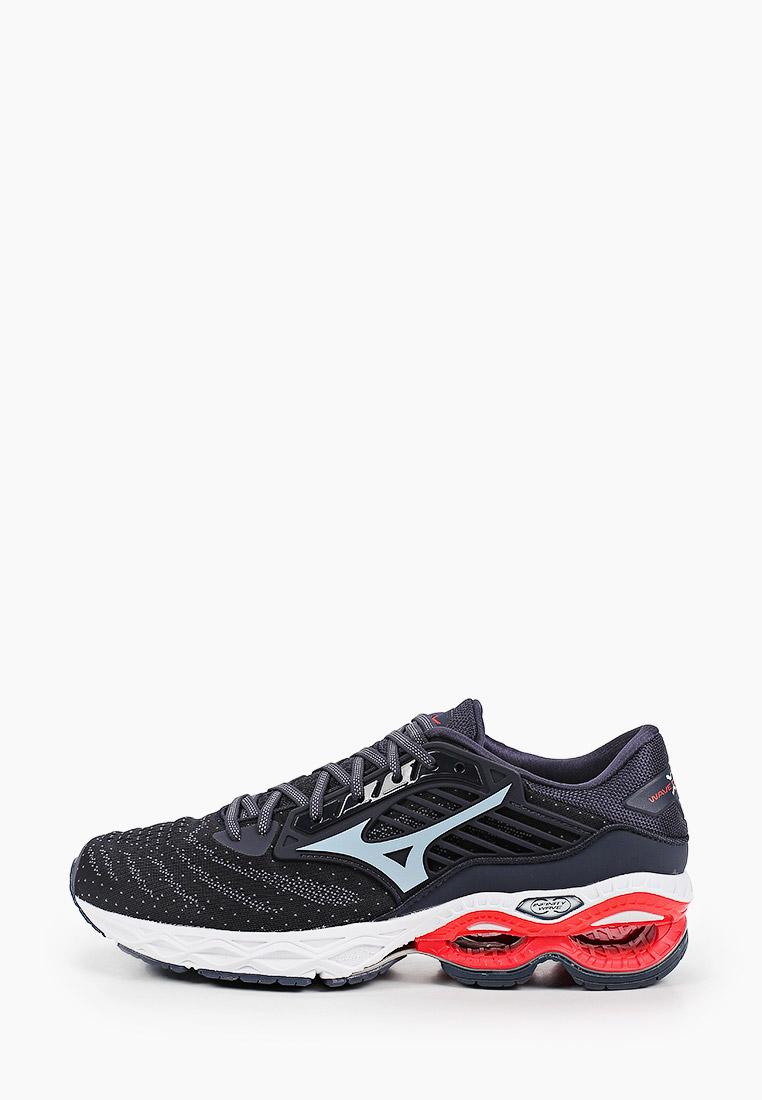 Мужские кроссовки Mizuno J1GC2101