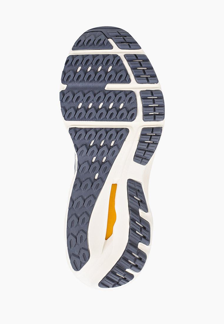 Мужские кроссовки Mizuno J1GC2144: изображение 5