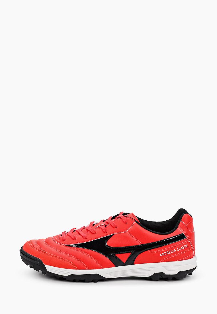 Мужские кроссовки Mizuno Q1GB2002