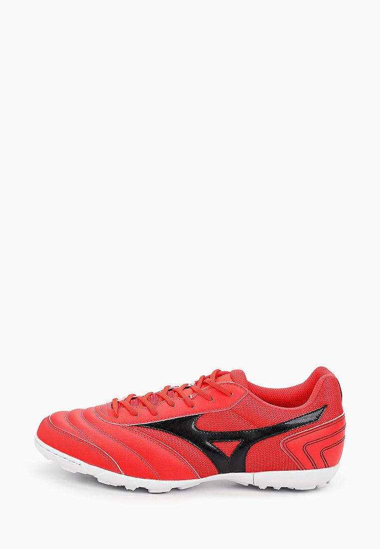 Мужские кроссовки Mizuno Q1GB2003
