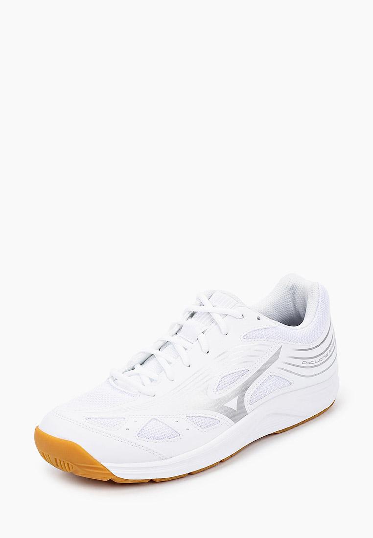 Мужские кроссовки Mizuno V1GA2180: изображение 2