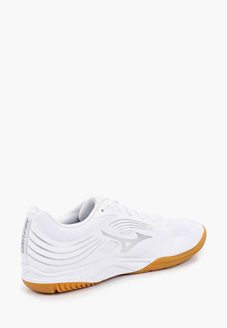 Мужские кроссовки Mizuno V1GA2180: изображение 3